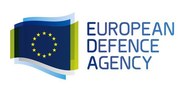European Defense Agency