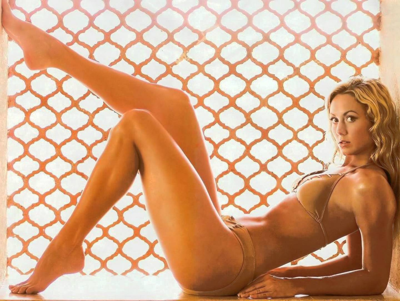 Stacy keibler, trish stratus torrie wilson complilation of hot moments