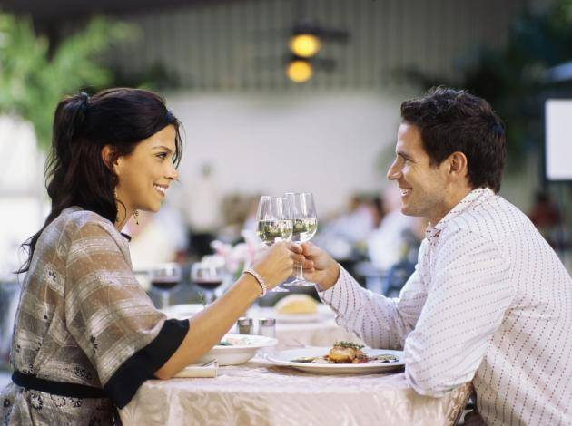 Unique Wedding Proposals